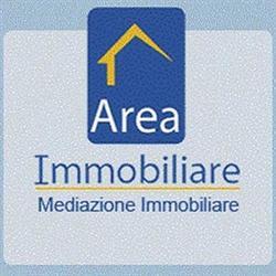 Area Immobiliare