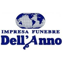 Dell'Anno Impresa Funebre