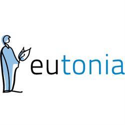 Eutonia - Sanita' e Salute