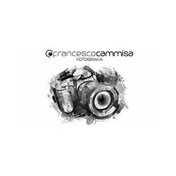 Francesco Cammisa Fotografia