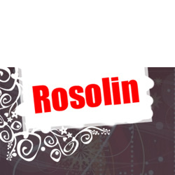 Rosolin