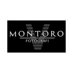Montoro Fotografi