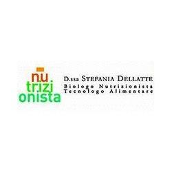 Dellatte Dr. Stefania
