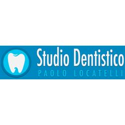 Studio Dentistico Locatelli