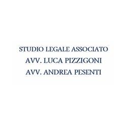 Studio Legale Associato Pizzigoni e Pesenti