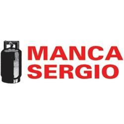 Sergio Manca Gas