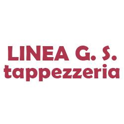 Linea G. S. Tappezzeria