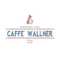 Pasticceria Caffe' Wallner - Gelateria
