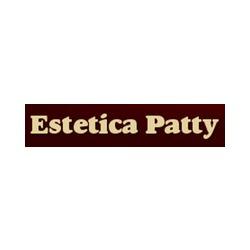 Estetica Patty e Margy