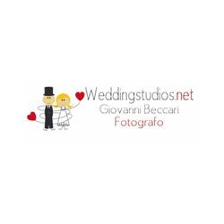 Weddingstudios.Net