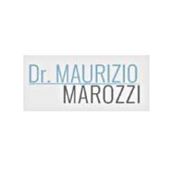 Marozzi Dr. Maurizio