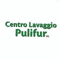 Centro Lavaggio Tappeti e Pelli Pulifur