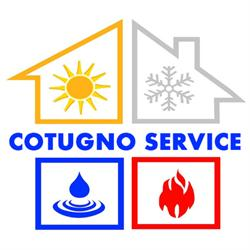 Cotugno Service