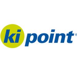 Corriere Ki Point