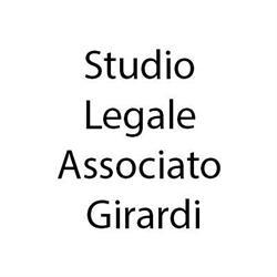 Studio Legale Associato Avv. Girardi Marcella ed Avv. Pierluigi
