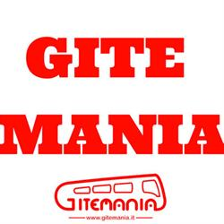 Gitemania Agenzia Viaggi