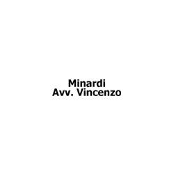Minardi Avv. Vincenzo Studio Legale