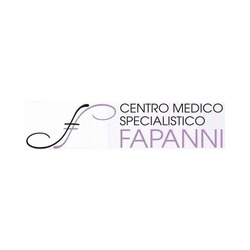 Centro Medico Specialistico Fapanni
