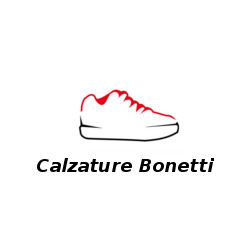 Calzature Bonetti
