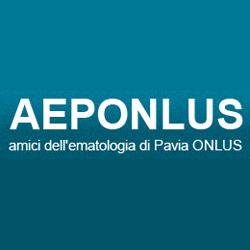 Aeponlus Associazione Amici Ematologia