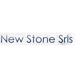 New Stone Srls