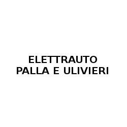 Elettrauto Palla e Ulivieri