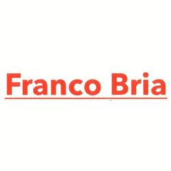 Franco Bria