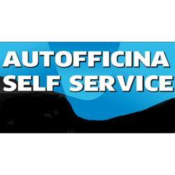 Autofficina Self Service