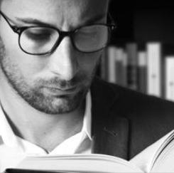 dott. Cosimo Santi Psicologo