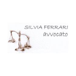 Ferrari Avv. Silvia