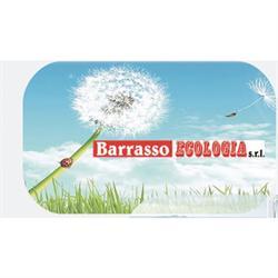 Barrasso Ecologia