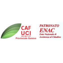 Caf - U.C.I. - Patronato Enac