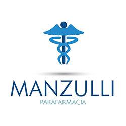 Parafarmacia Manzulli