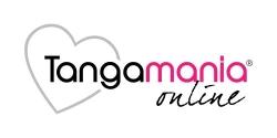 Tangamania Online