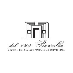 Gioielleria Barella