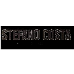 Costa Stefano Abbigliamento