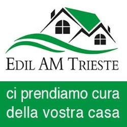Ristrutturazioni Edil AM Trieste