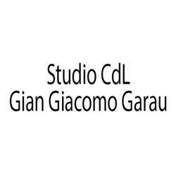 Studio CDL