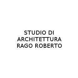 Rago Architetto Roberto