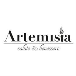 Centro Benessere e Bellezza Artemisia