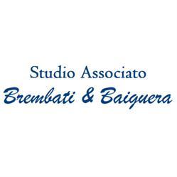 Studio Associato Brembati & Baiguera