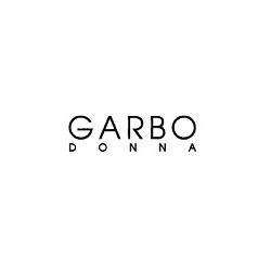 Abbigliamento Garbo