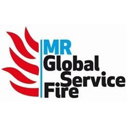 Mr Global Service Fire