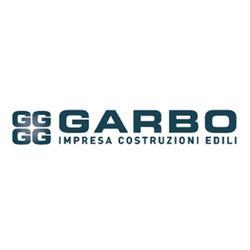 Impresa Costruzioni Edili Garbo Ing. Giampietro