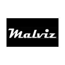 Malviz