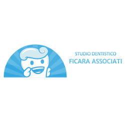 Studio Dentistico Ficara Associati