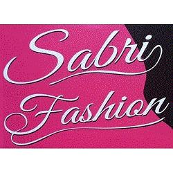 Sabry Fashion