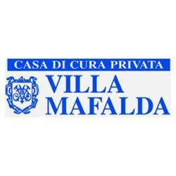 Villa Mafalda Casa di Cura Privata