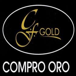 Compro Oro C.F. Gold