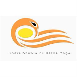 Scuola di Hatha Yoga Hamsa